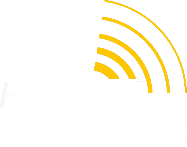 Hetronic Norge AS